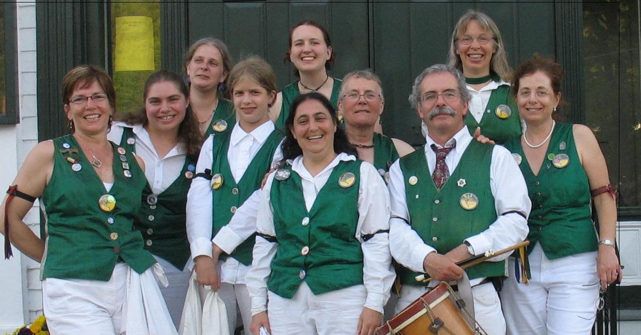 team-m-2009